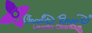 Orchid Brand Pewangi Farfum Laundry