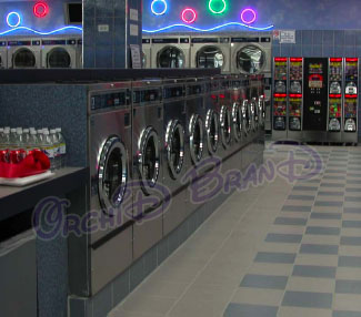 peluang usaha laundry kiloan terbaik