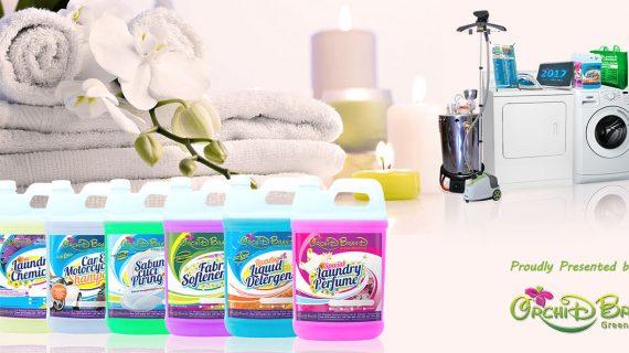 peluang bisnis laundry untuk pemula