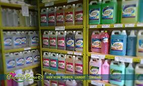agen parfum laundry semarang
