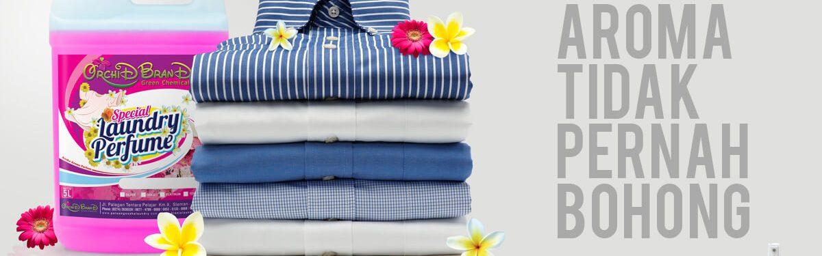 Peluang Bisnis Laundry Untuk Pemula | Tipe Bisnis – Tips dan Cara Memulai